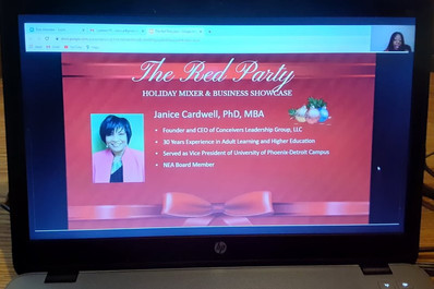 2020 Virtual Holiday Red Party and Business Showcase 3.jpg