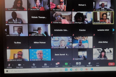 2021 Entrepreneurs Forum Virtual Event Audience.jpg