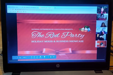 2020 Virtual Holiday Red Party and Business Showcase.jpg