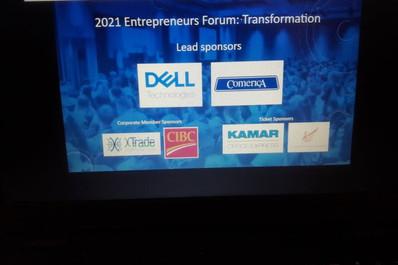 2021 Entrepreneurs Forum Virtual Event Sponsors.jpg