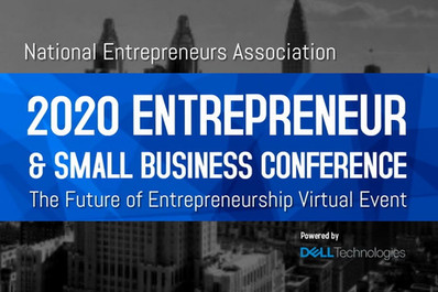 2020 Entrepreneur and Small Business Conference