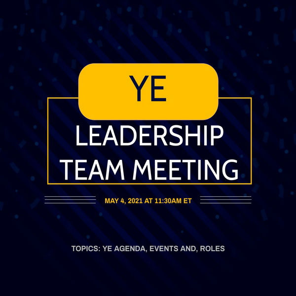 YE Team Meeting May2021.jpg