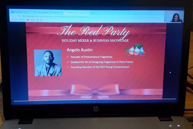 2020 Virtual Holiday Red Party and Business Showcase 4.jpg