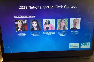 2021 March National Virtual Pitch Judges.jpg