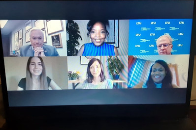 2021 March National Virtual Pitch Judges Panel.jpg
