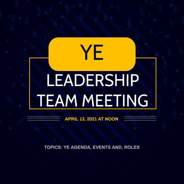 YE Team Meeting.jpg