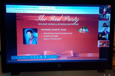 2020 Virtual Holiday Red Party and Business Showcase 6.jpg