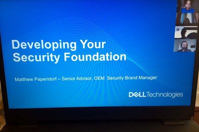 2021 March National Virtual Pitch Keynote from Dell Tech.jpg