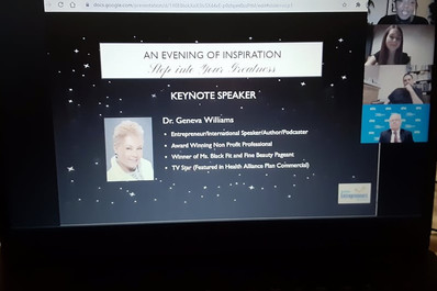 2021 Step into Your Greatness Virtual Event Keynote Speaker.jpg