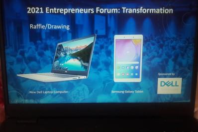 2021 Entrepreneurs Forum Virtual Event Raffle.jpg