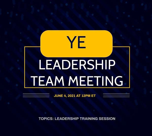 YE Leadership Training.jpg