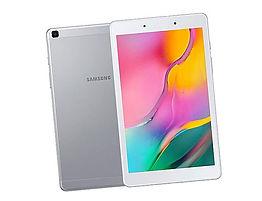 Samsung Tablet.jpg