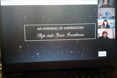 2021 Step into Your Greatness Virtual Event.jpg