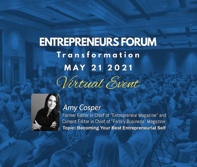 Entrepreneurs Forum Transformation.jpg