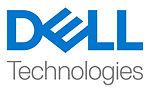 Dell Logo II.jpg