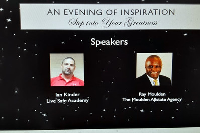 2021 Step into Your Greatness Virtual Event Opening Speakers.jpg