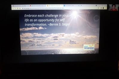 2021 Entrepreneurs Forum Virtual Event Last Thought.jpg
