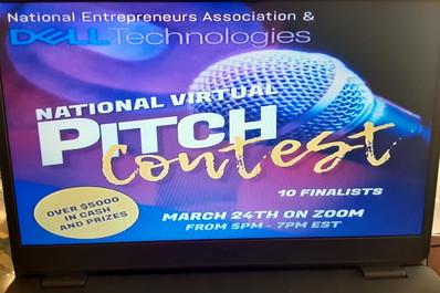 2021 March National Virtual Pitch.jpg