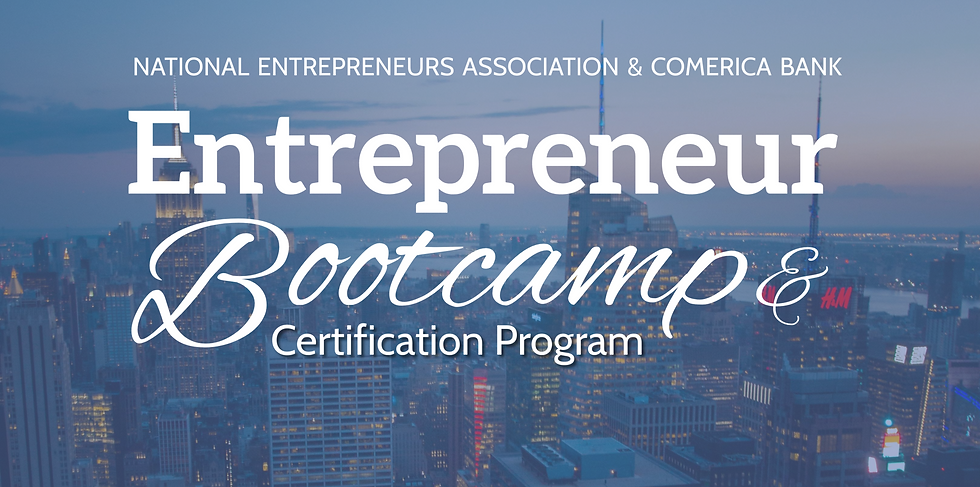 Bootcamp Banner II_edited_edited.png