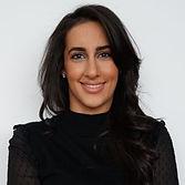 Lydia MichaelI.JPG