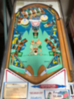 Aquarius-pinball-machine-02.jpg