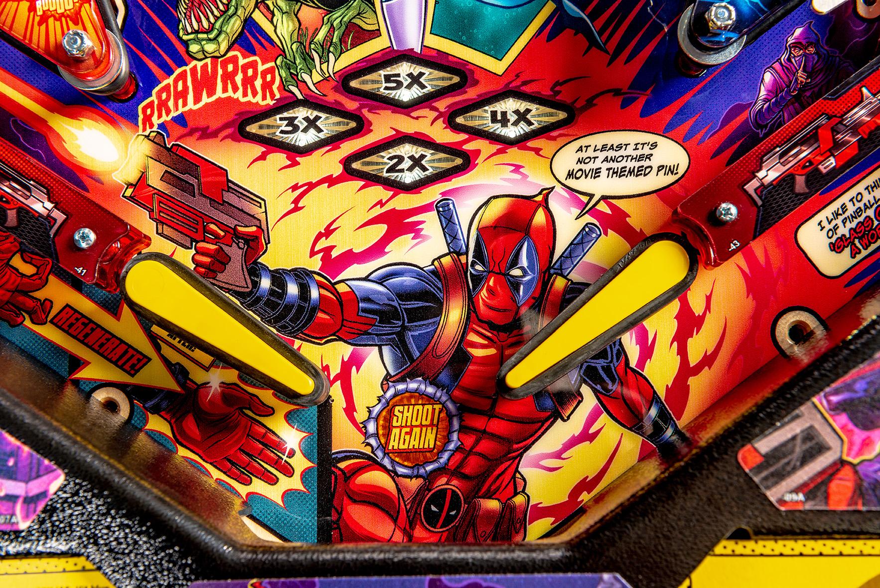 Deadpool-Pro-Details-14