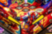 Deadpool-Pro-Details-14.jpg