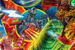 Godzilla-Premium-Details-Ambient-31