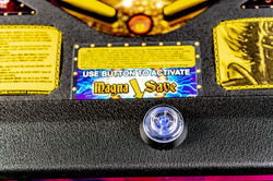 Black-Knight-Premium-Pinball-Machine-09.