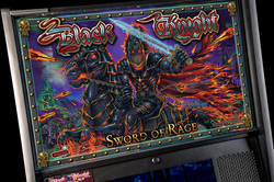 Black-Knight-Premium-Pinball-Machine-03a