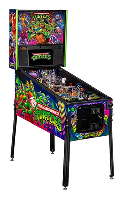 Stern-Pinball-TMNT-Pro-Cabinet-RF_Low