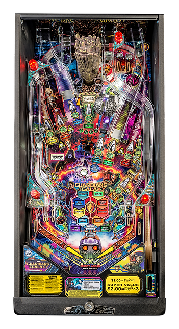 GOTG-Pro-Playfield_smX.png
