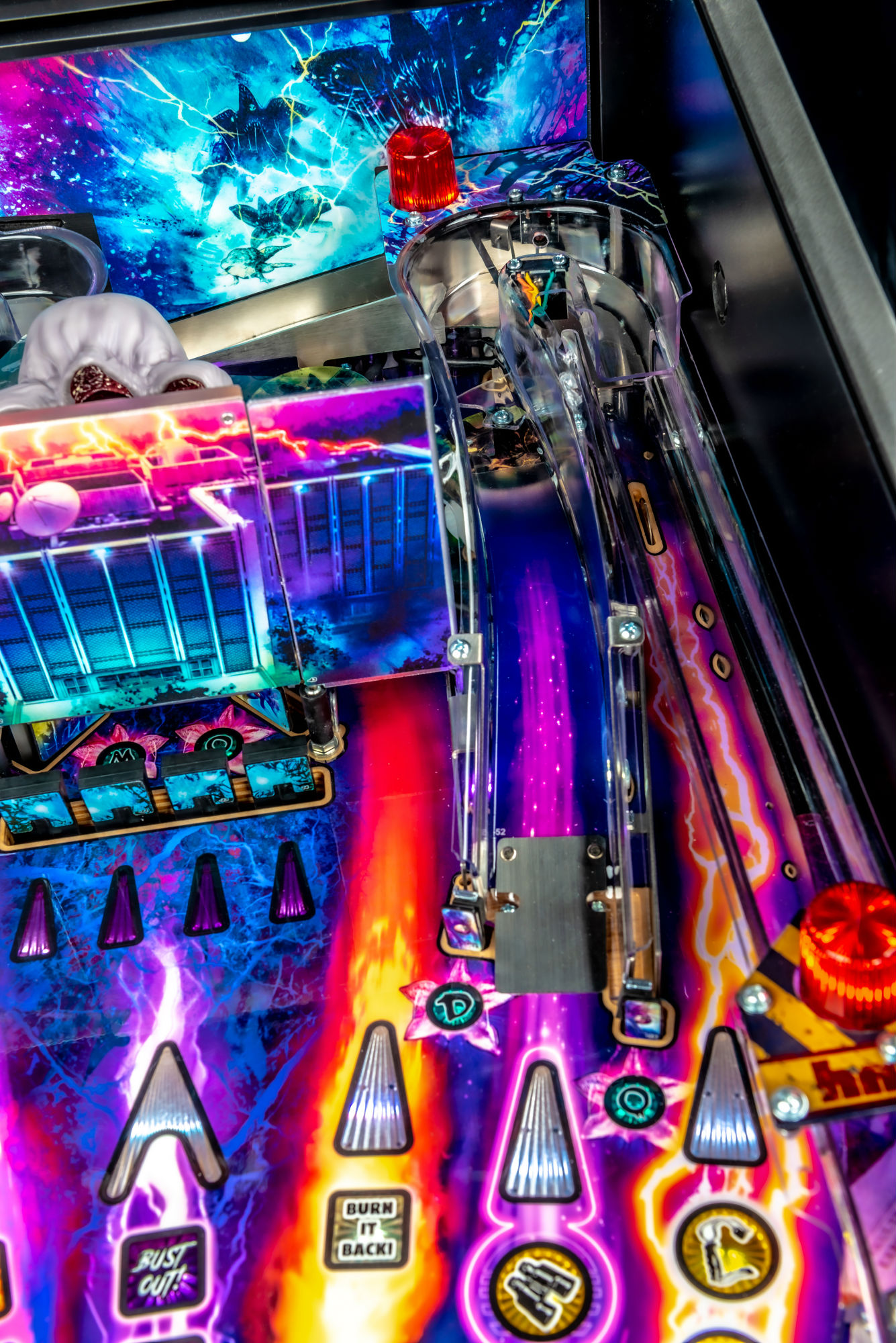 Stranger-Things-Pinball-Machine-Pro-Deta