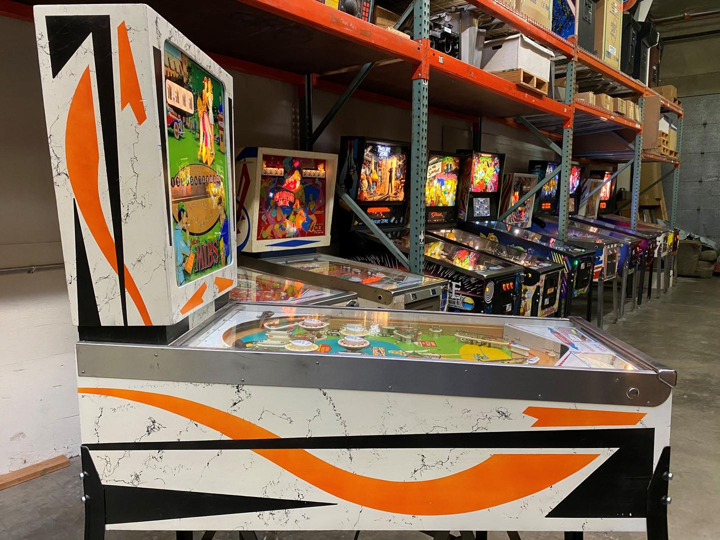Mibs 04 Pinball Machine.jpg