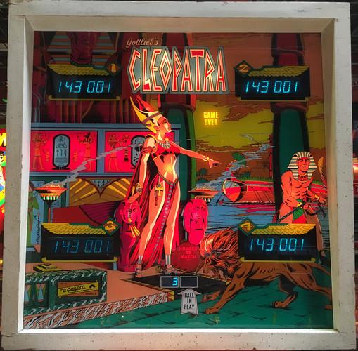 Pinball Pirate Cleopatra 01.JPG