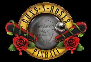 Pinball%2520Pirate%2520JJP_GNR_Bats_logo