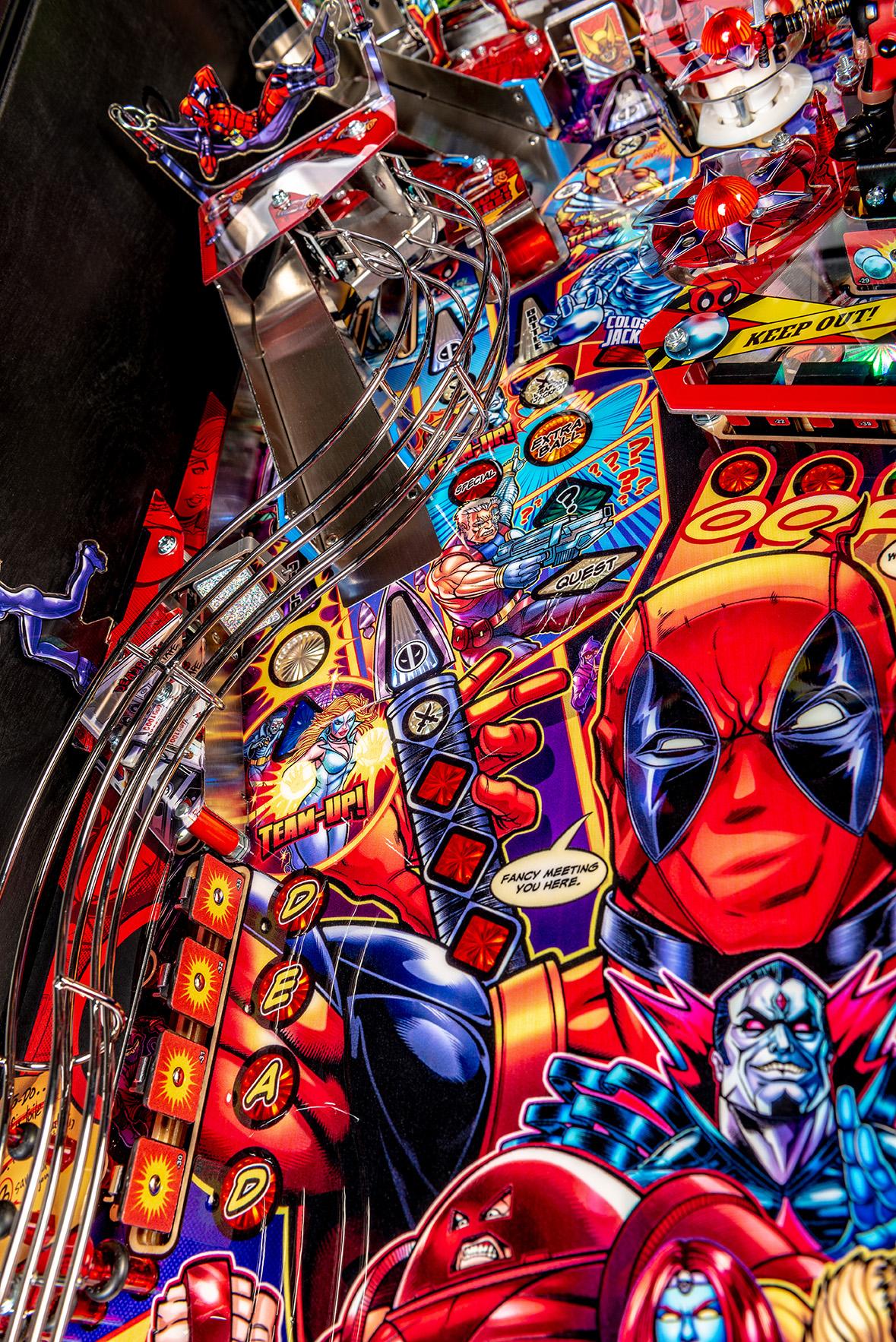 Deadpool-Pro-Details-19