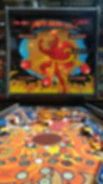 Fireball-pinball-machine-01.jpg