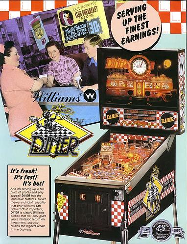 Pinball Pirate Diner Flyer.jpg