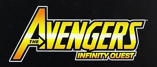 Avengers-Logo.jpg