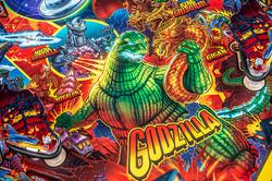 Godzilla-Pro-Details-Strobe-9