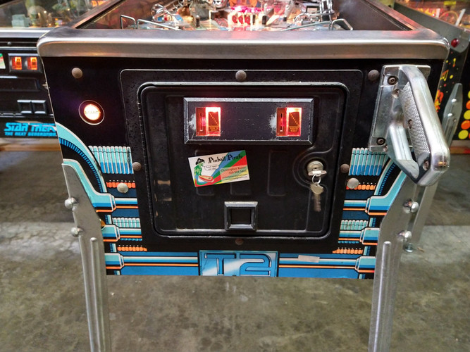 Pinball Pirate Terminator_4.jpg