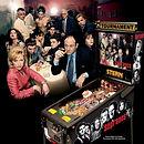 Sopranos Flyer.jpg