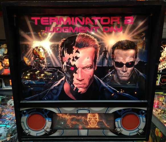 Pinball Pirate Terminator_1.jpg