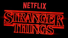 Stranger-Things-Logo.jpg