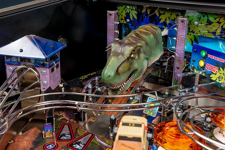 Jurassic-Park-Premium-Pinball-Machine-06