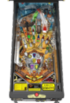 Game_of_Thrones_Stern_Pinball_Machine_03
