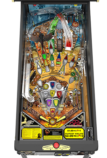 Game_of_Thrones_Stern_Pinball_Machine_03