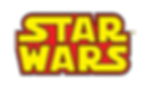 StarWars_MarvelComicLogo PRO.png