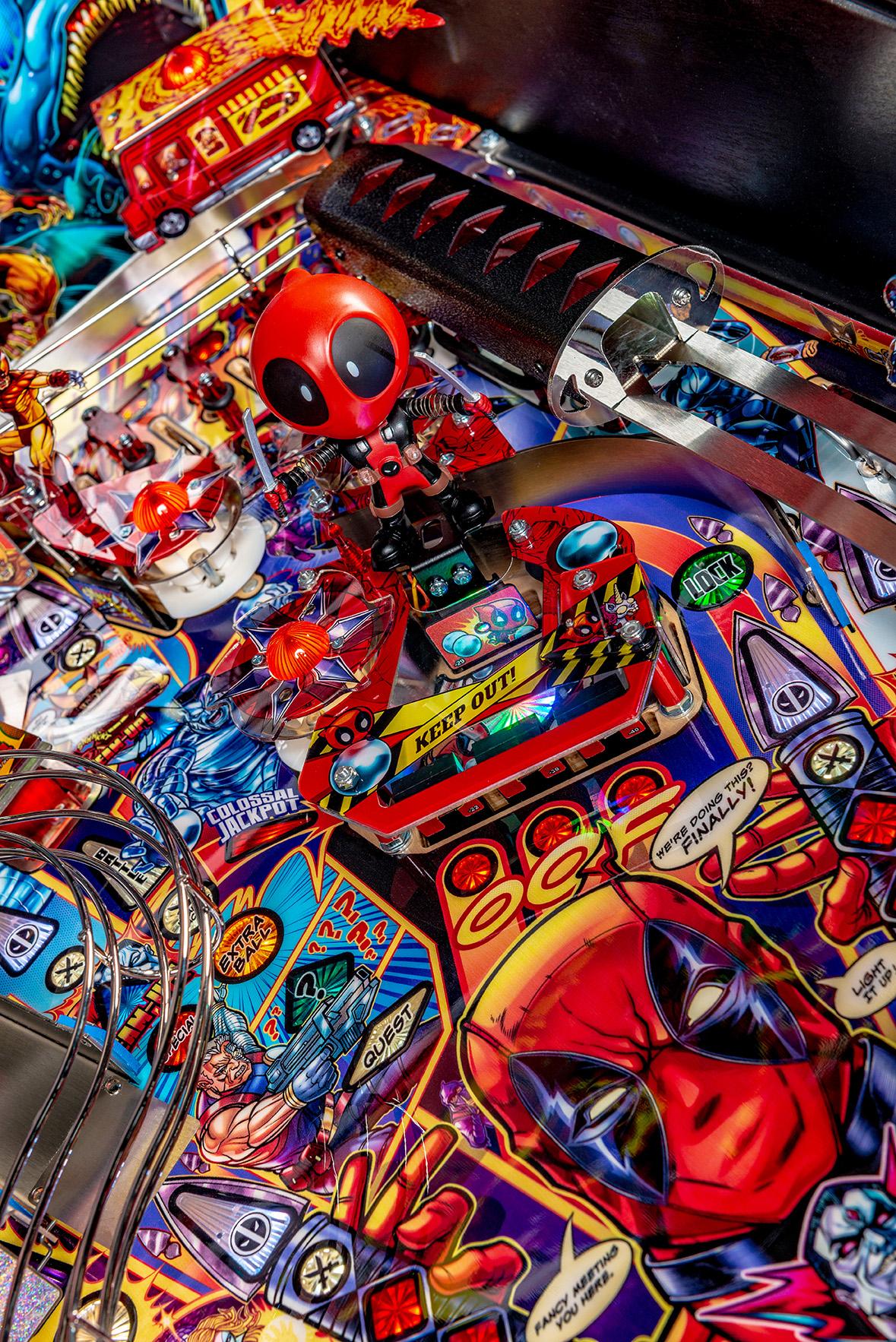 Deadpool-Pro-Details-06